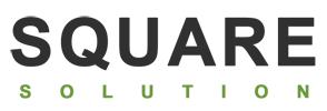 Square-Solution